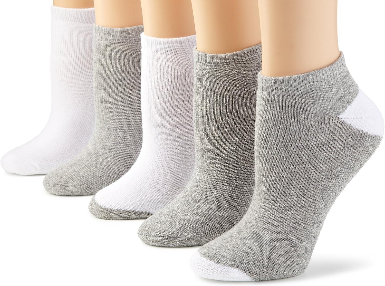 20 DEN Nur Die Damen Socken