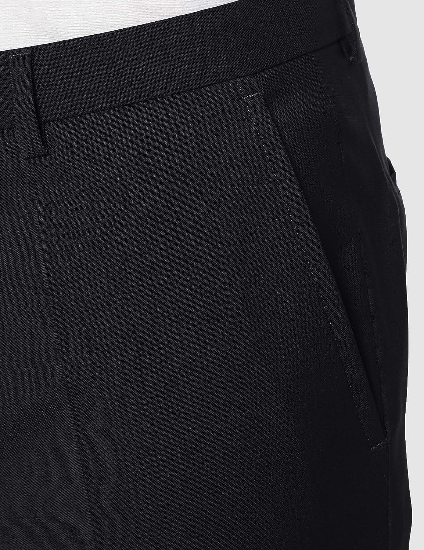 HUGO Mens Hartleys Suit Trousers