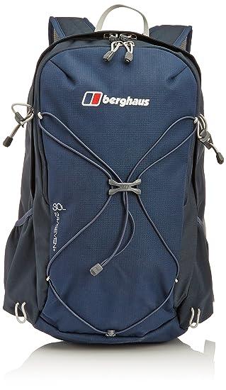20fe561b46 Berghaus TwentyFourSeven Plus 30 Litre Outdoor Rucksack Backpack ...