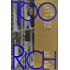 Too Rich: The Family Secrets of Doris Duke
