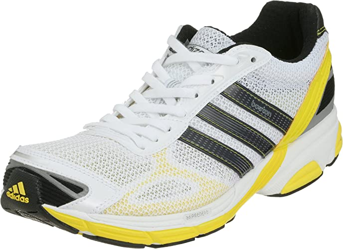 adidas climacool chaussure 44