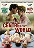 Centre of my World [DVD]
