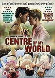 Centre of my World [DVD]