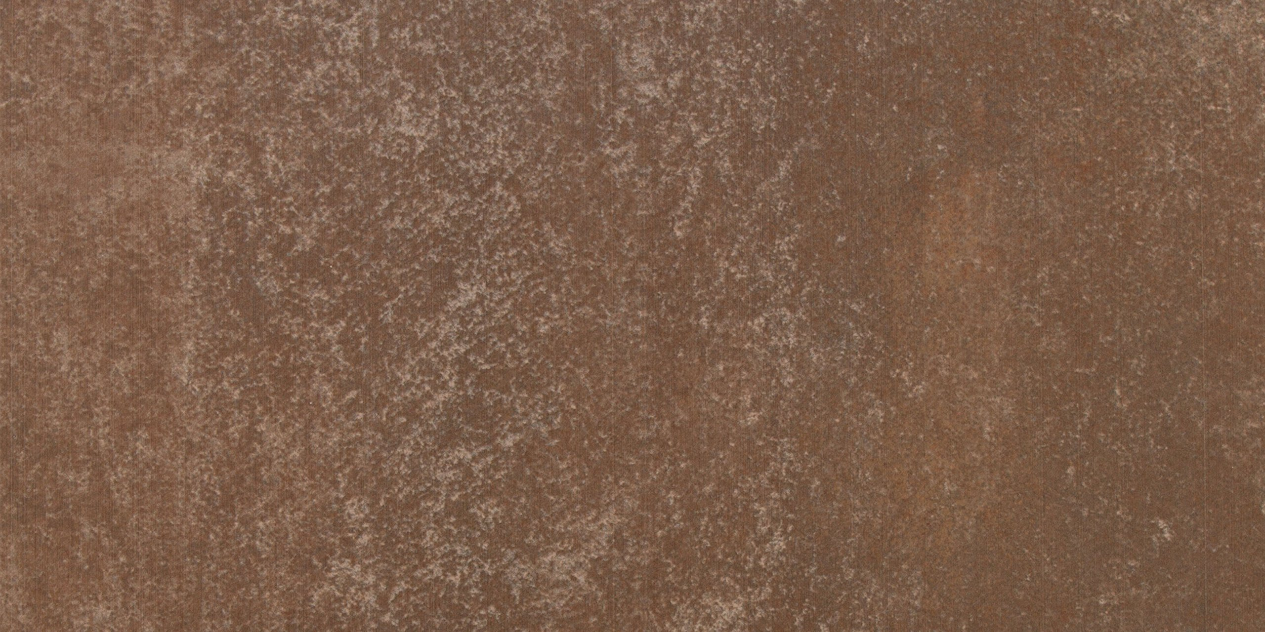 Fiandre USA TNS08M124 Contemporary 12'' x 24'' New Stone Penny Stone Honed Porcelain Tile (8 Pack), Brown