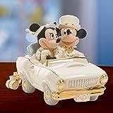 Lenox Minnie's Dream Honeymoon