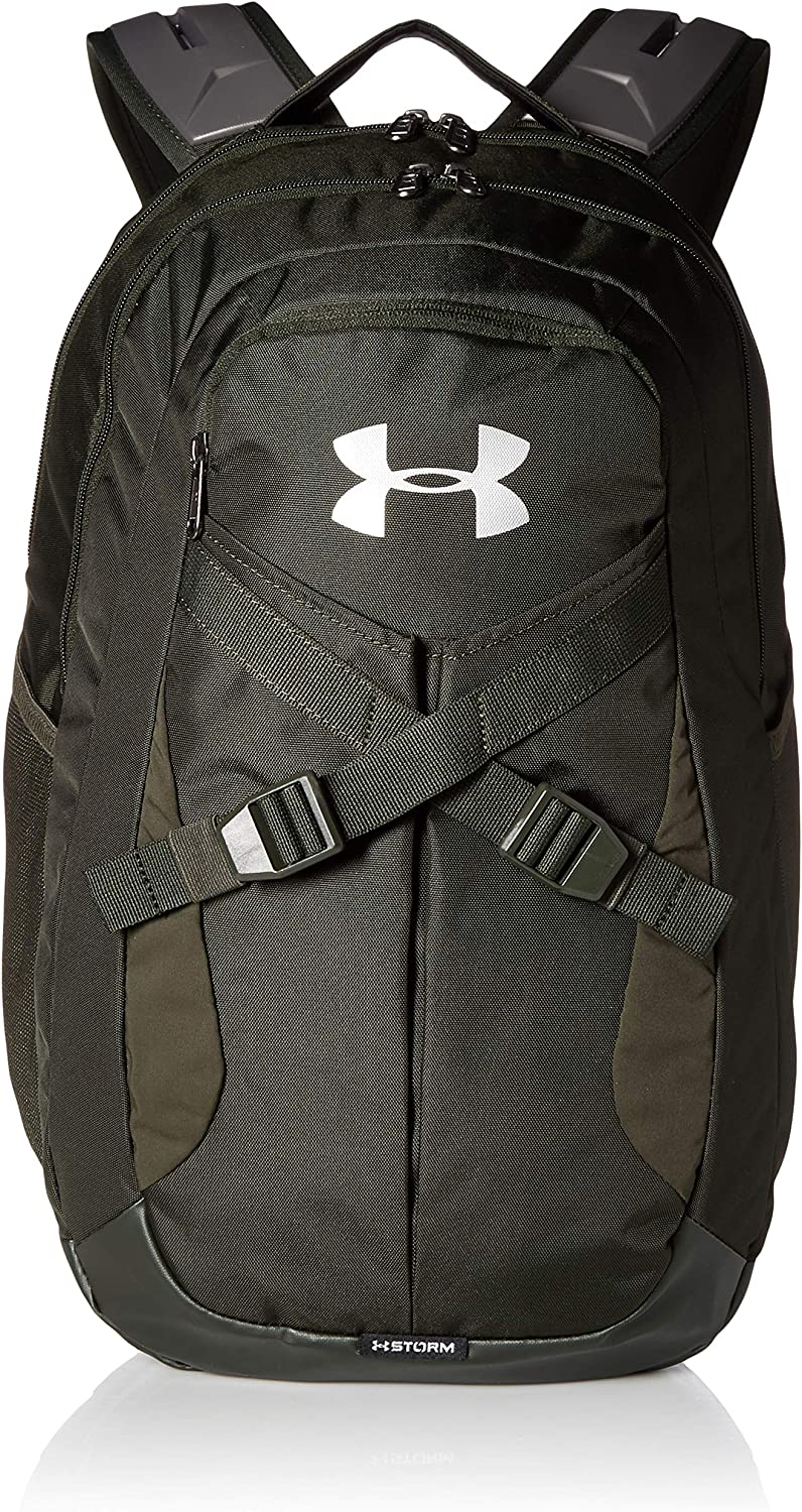 Under Armour Recruit Backpack 2.0