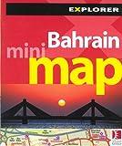 Bahrain Mini Map
