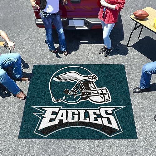 NFL – Philadelphia Eagles Tailgater Rug