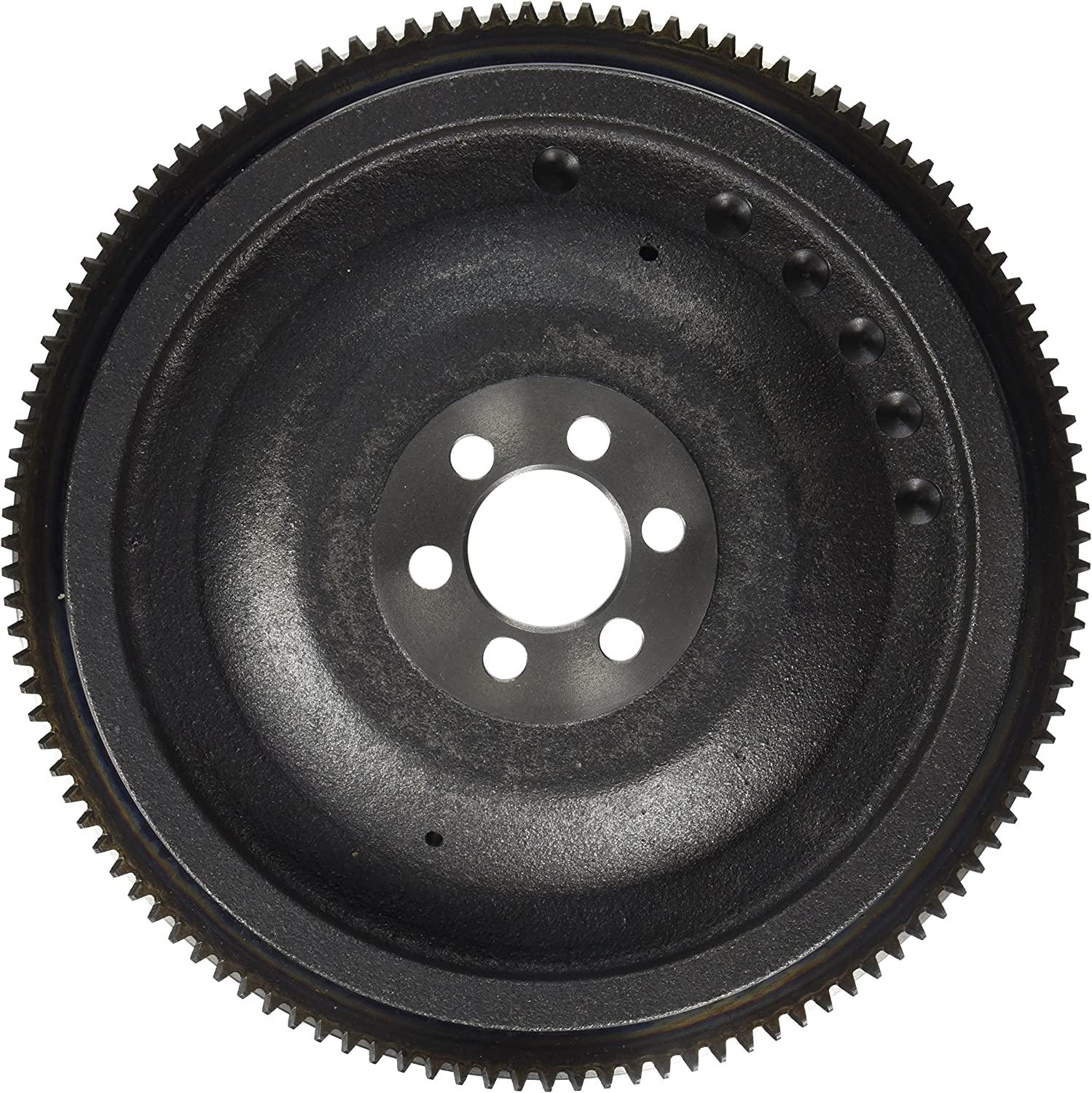 Sachs NFW6915 Clutch Flywheel