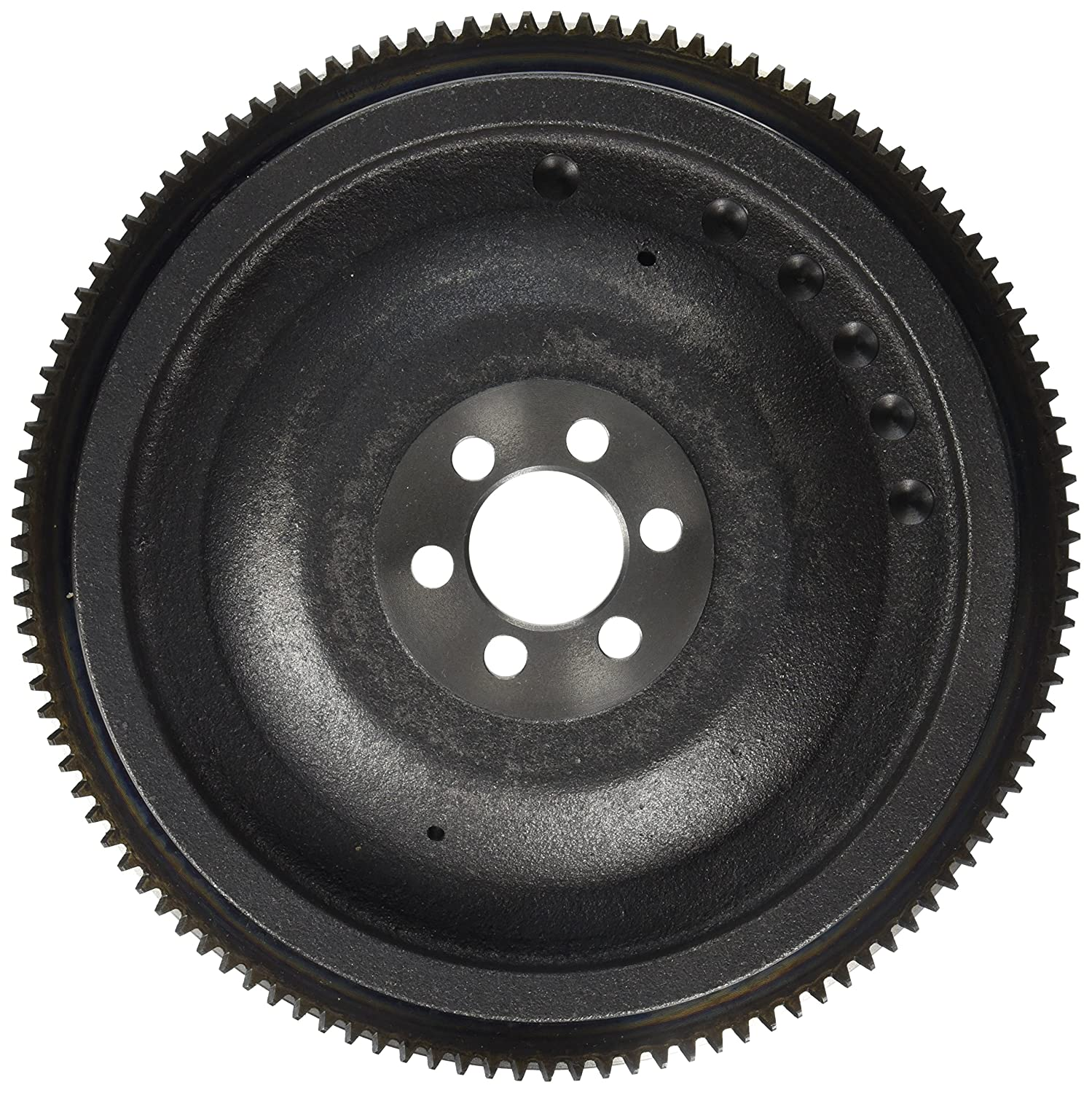 Sachs NFW6921 Clutch Flywheel