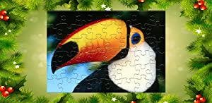 Jigsaw Puzzles Free Game - Chapter 2 from King Team Games