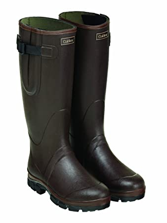 Unisex Adults Westfield Wellingtons