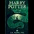 Harry Potter en de Geheime Kamer (De Harry Potter-serie Book 2)