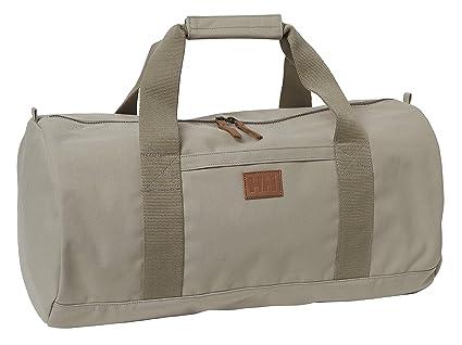 Amazon.com: Helly Hansen Copenhagen Duffel Bag S, Estándar ...