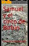 Samuel y el cinto de Birbin