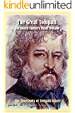 The Great Tompall: Forgotten Country Music Outlaw: The Biography of Tompall Glaser