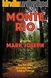 Monte Rio (English Edition)