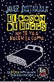 El bosón de Higgs no te va a hacer la cama: La física como nunca te la han contado