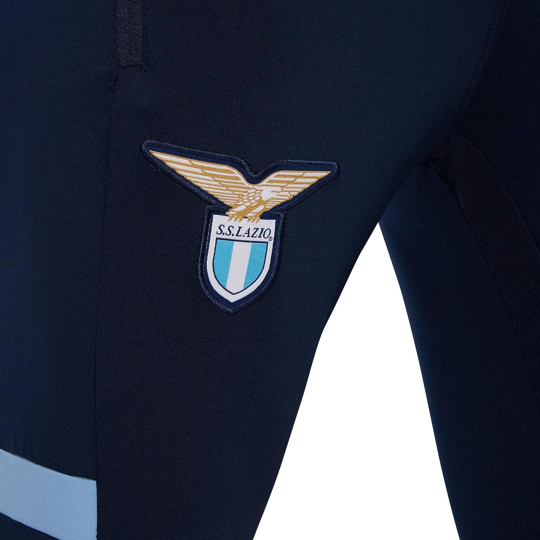 chándal de entrenamiento bla/cel/azul marino oficial adulto ss ...