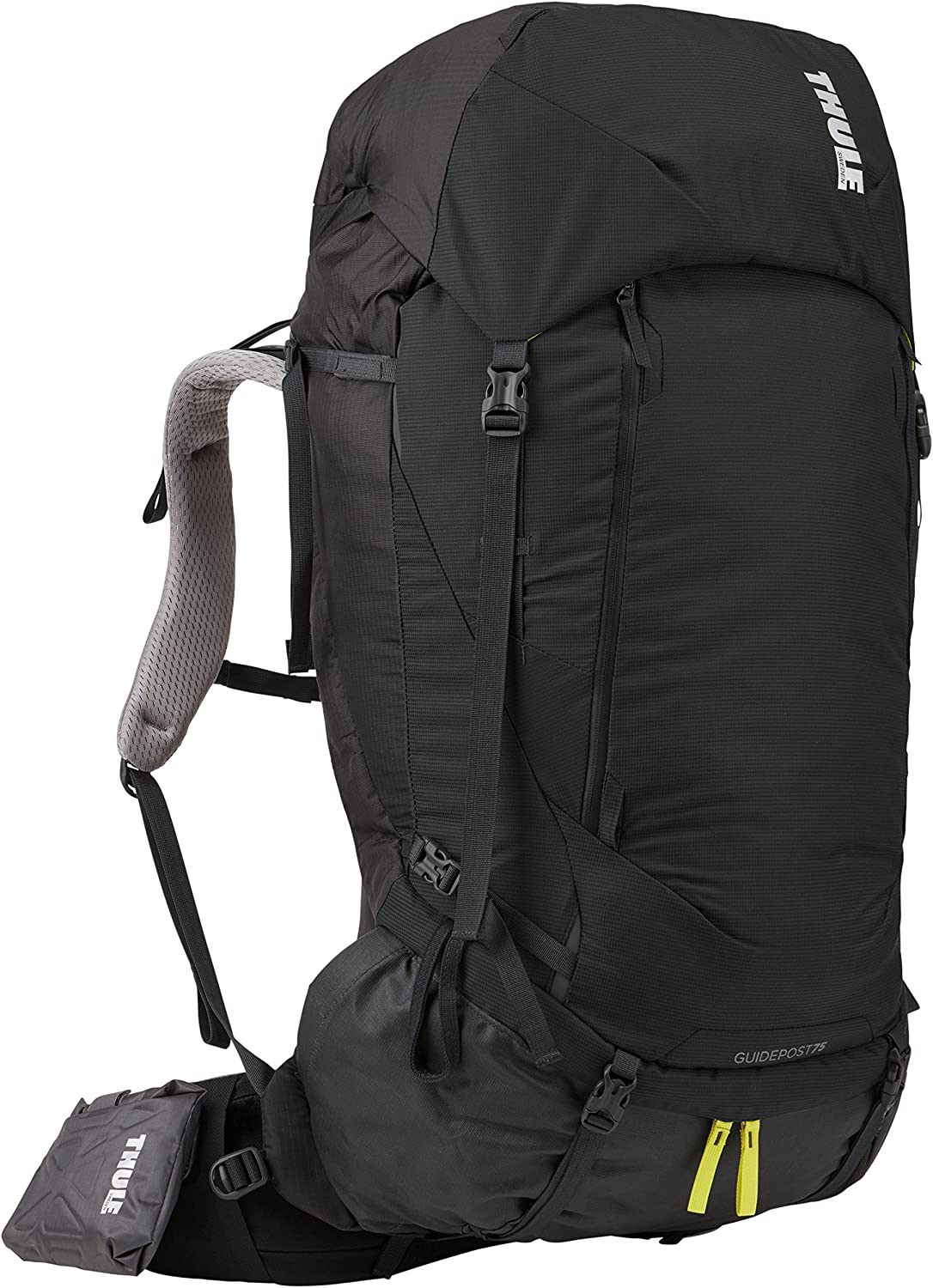 Thule Men s Guidepost Backpacking Pack