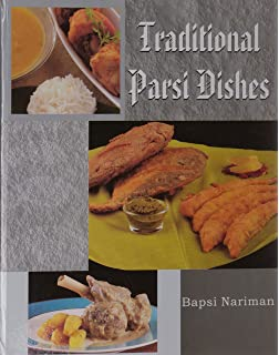 Amazon buy 101 parsi recipes book online at low prices in india traditional parsi dishes forumfinder Choice Image