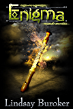 Enigma (Encrypted Series Book 2)