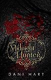 Midnight Hunter (The Midnight Trilogy Book 3)