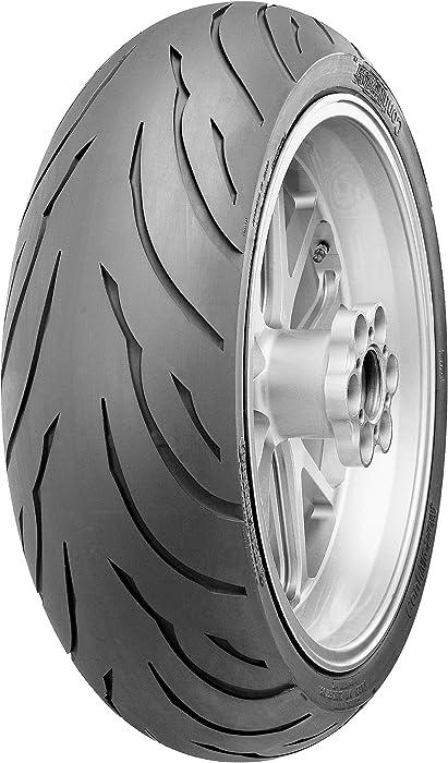 The Best Ninja 400 Front Tire