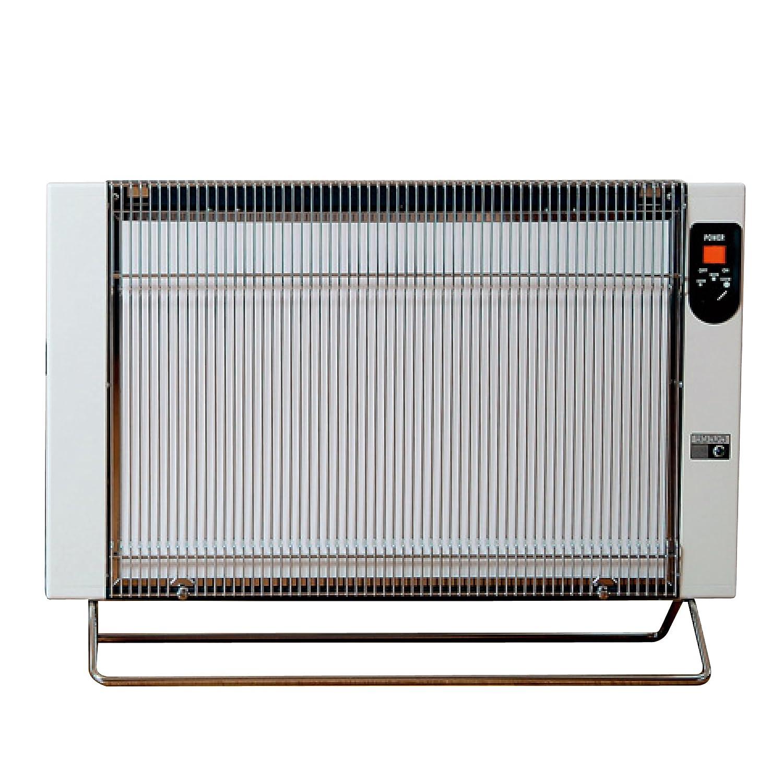 遠赤外線輻射式セラミックヒーター サンラメラ1200W型(06SUN02-1201W型) サンラメラ 1201型 B001KUNVGO