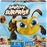 Hasbro Beehive Surprise Board Game
