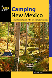 Amazon com: Camping Utah: A Comprehensive Guide to Public
