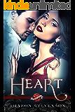 Heart (Saint's Grove)