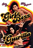 Girl Boss Guerilla [Import USA Zone 1]
