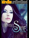 La Strega di Skye