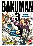 Bakuman 3 (Manga)