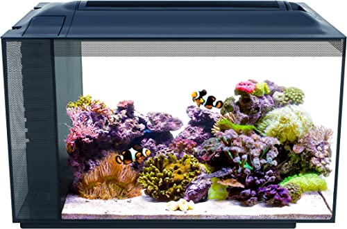 Fluval-Sea-Evo-Saltwater-Aquarium-Kit