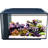 Fluval 10531A1 SEA EVO XII Aquarium Kit