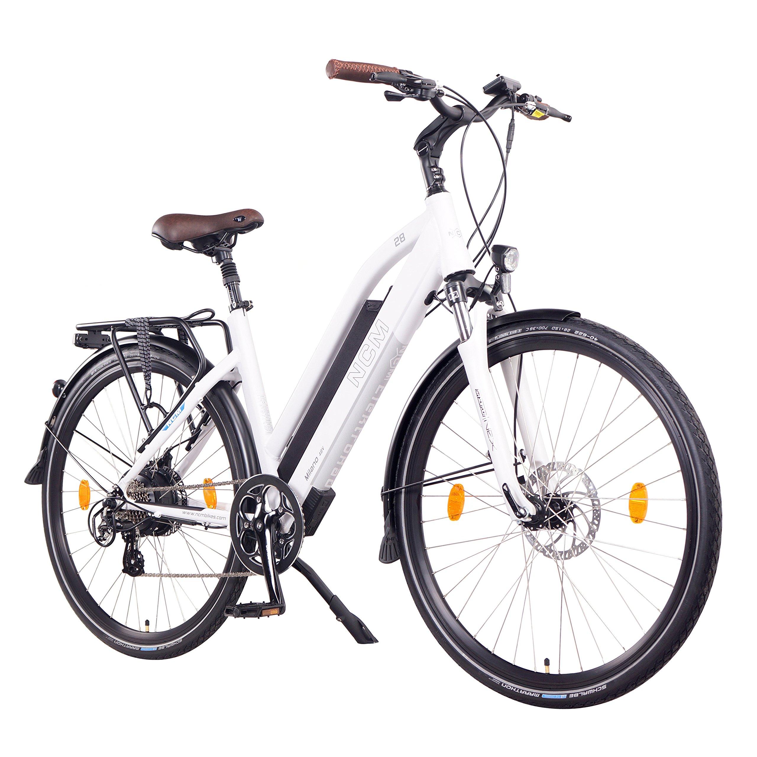 I Piu Votati Nella Categoria Bici Elettriche Recensioni Clienti