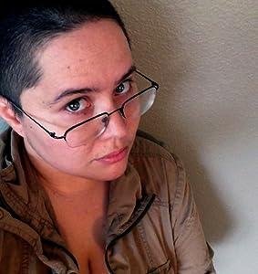 Julie M. Rodriguez