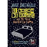 El bosón de Higgs no te va a hacer la cama: La física como nunca te la han contado (Fuera de colección) (Spanish Edition)