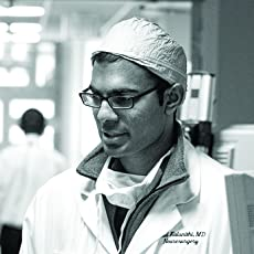 image for Paul Kalanithi