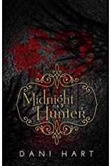 Midnight Hunter (The Midnight Trilogy Book 3) Kindle Edition