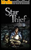 Star Thief