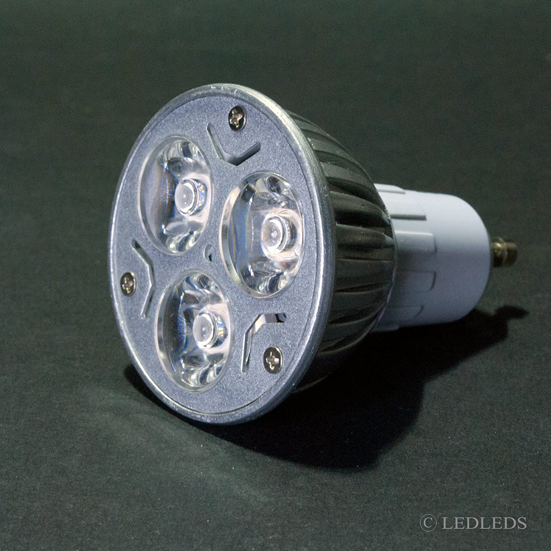 91P-3rrJm1L._SL1500_ Spannende Gu10 Led 1 Watt Dekorationen