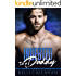 Indebted to a Daddy (Once Upon a Daddy Book 7)