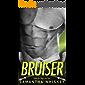 Bruiser (Seattle Sharks Book 7)