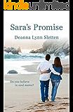 Sara's Promise