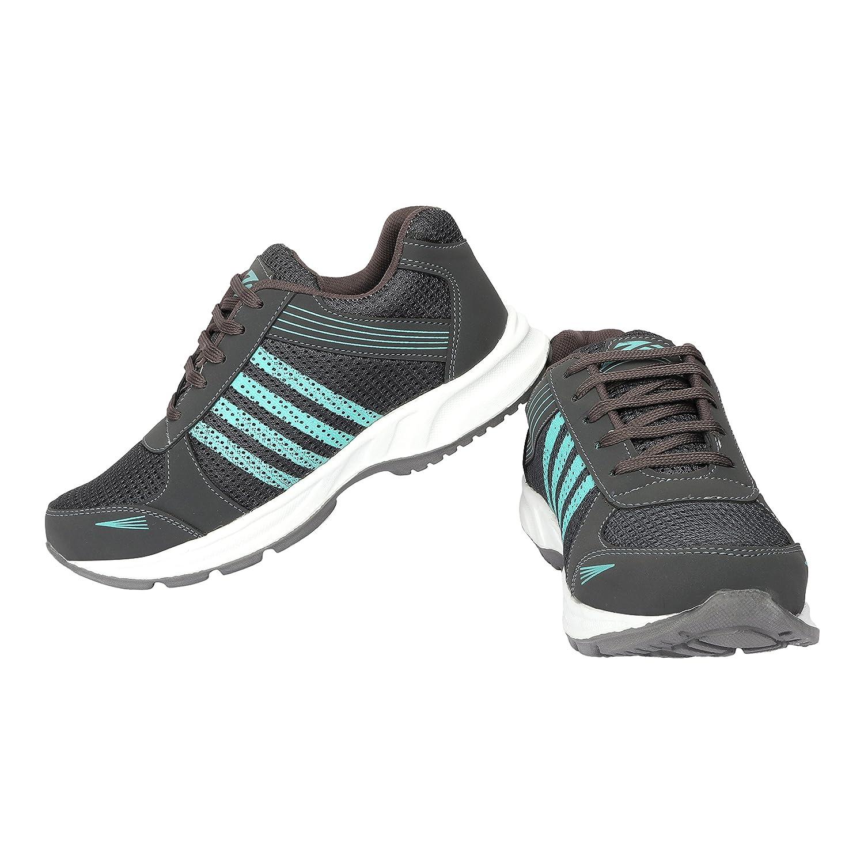 daf5af033c19 Zemasa Men Sports Shoes