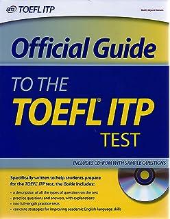 Material pdf toefl