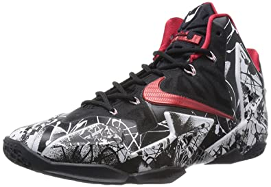 4b14d4b888c7 Nike Men s Lebron XI XDR